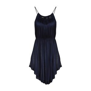 Dsquared2 viscose dress